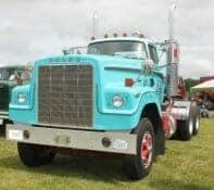 1975 Dodge Big Horn Rare Truck