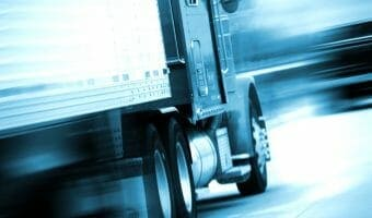 Guide To Truck Driving Schools in Texas