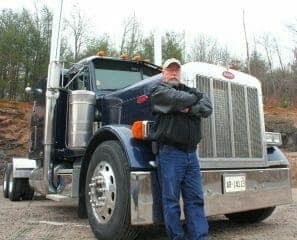 5 Important Things You Should Know About a Career in Trucking