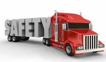 CDL Truck Driving Schools: A Guide For Your Road To Success