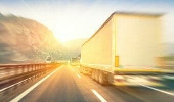 How To Scale a Tractor Trailer in a Few Simple Steps