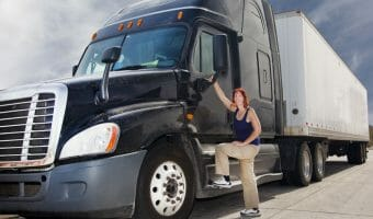 CDL Training Schools Ohio – Become a Professional Driver
