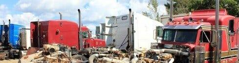 big-truck-salvage-yard-smart-trucking-489X129