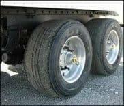 super singles tires