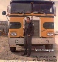 cabover-kw-rob-hastings-early70s-waterm