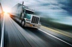 cell-phone-laws-blurred-truck-smart-trucking-240X159