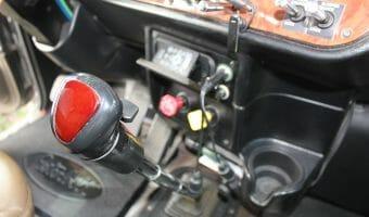 Truck Driver Job Description: 10 Important Skills And Duties