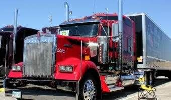 Becoming An Owner Operator:  Top Best 10 Tips For Success