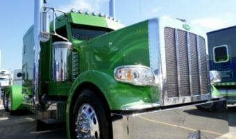 What You Need to Know About Buying a Semi Truck