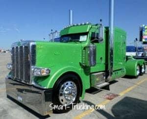 pete-389-limegreen-walcott