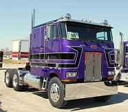 pete-cabover-purple-mats2014-nowaterlarge_opt