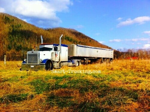 What You Need to Know About Short Haul Trucking Jobs