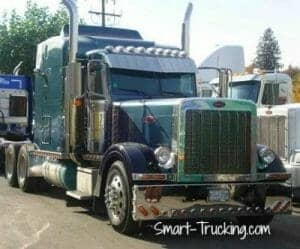 peterbilt-sent-in-by-corey-mcmaster-1
