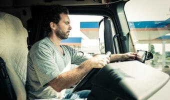 CDL Schools in Maine – Professional Truck Driver Training