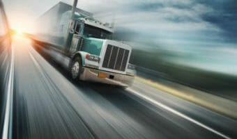 Truck Driving Schools Louisiana – Get Your CDL