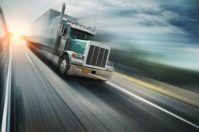 5 Tips For Truckers For Effective Use of Cruise Control