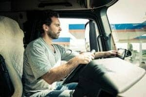 Exactly What You Need to Know About Paid CDL Training