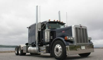 part time truck driving jobs in chicago