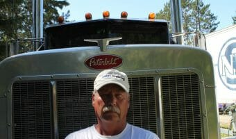 How to Survive Change in Trucking – Encouragement For Truckers