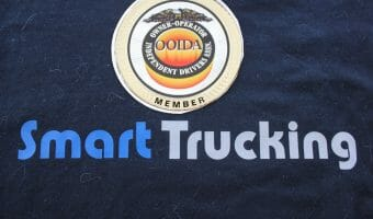 I've Finally Decided to Join the OOIDA
