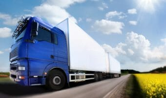 Safety Tips for a Truck Vehicle Driver