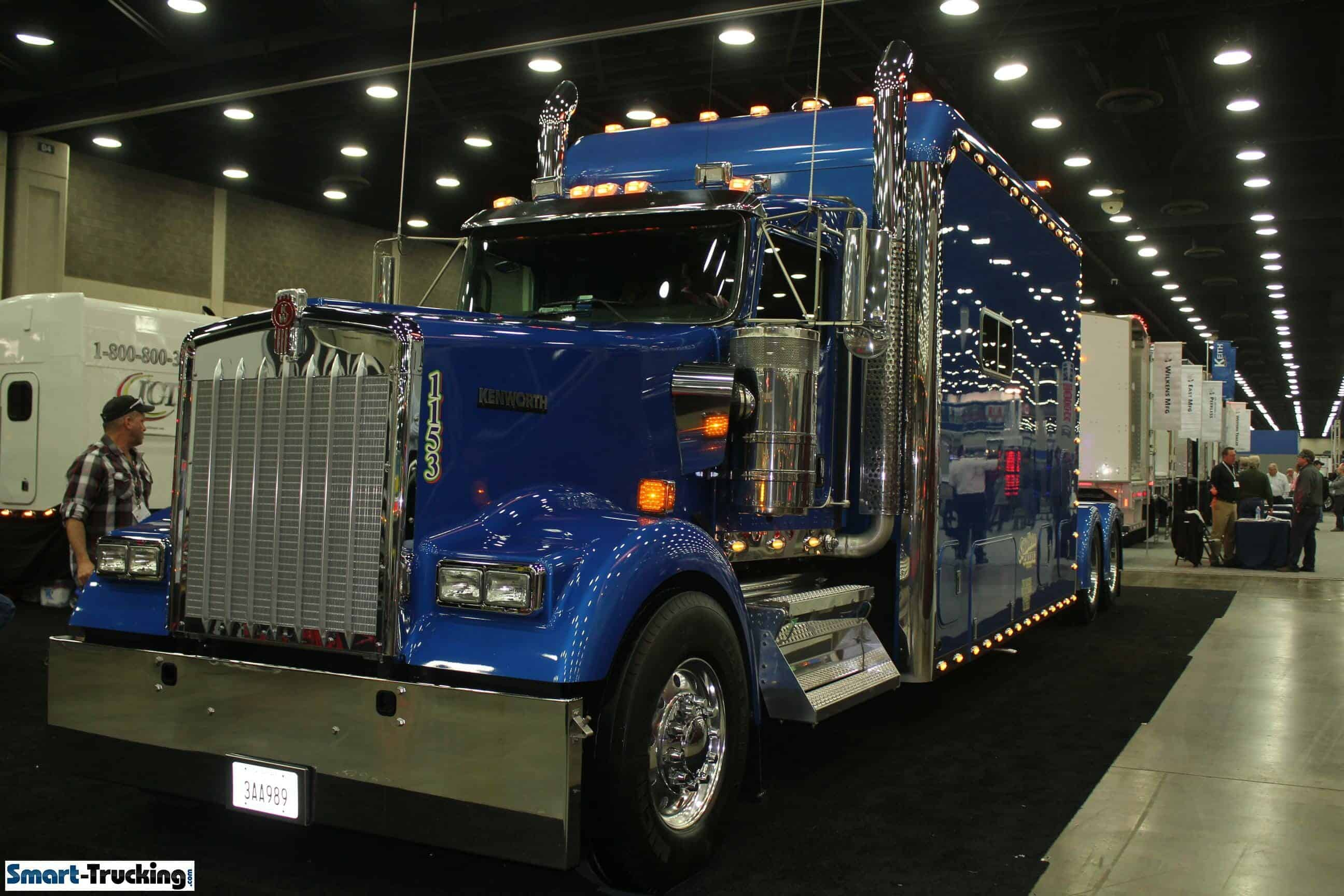 on big tugg peterbilttoby t co toby sleeper in just trucks for sale status hicks kw twitter