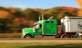 CDL Truck Driving Schools Guide to Your Road For Success