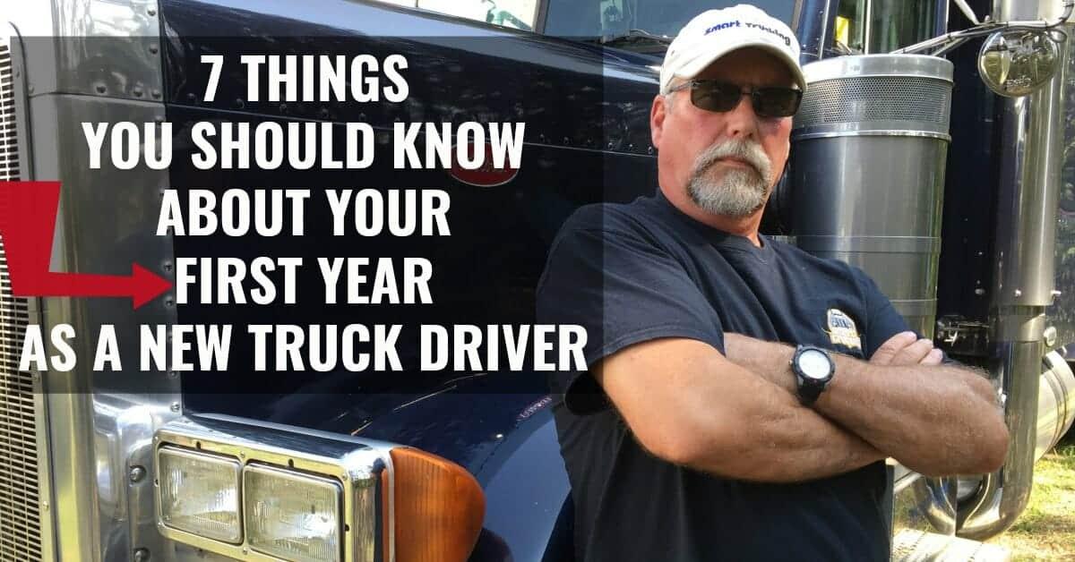 female truckers on youtube