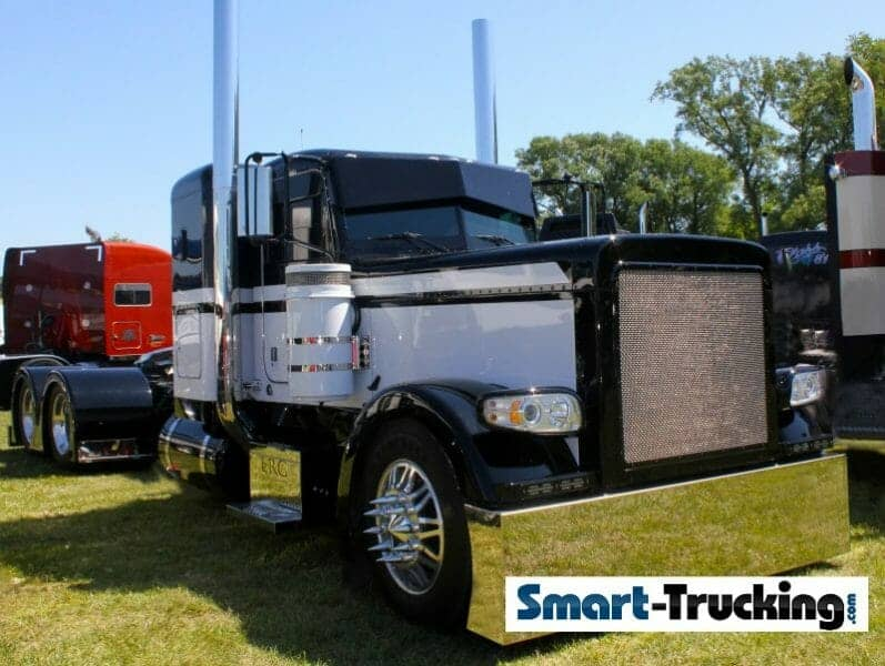 Best Truck Engines + The Worst - A Trucker's Guide to Getting the