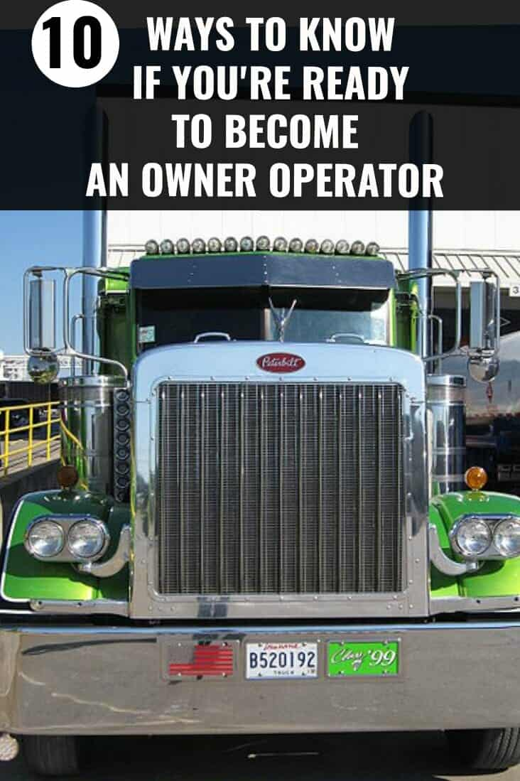 Lime Green Peterbilt 379 Front Grill View