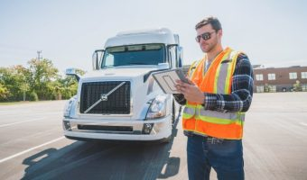 DOT Hours of Service Explained: HOS, ELD, and AOBRD for 2020