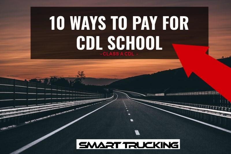 www.smart-trucking.com